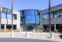 Longfellow picks up 10-building office park in Sorrento Mesa for life science campus